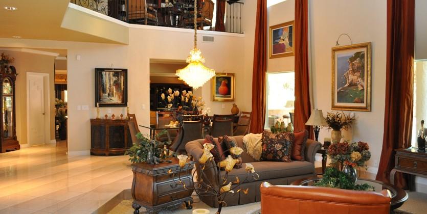 Canyon-Gate-Country-Club-home-8628-Lakeridge-Cir