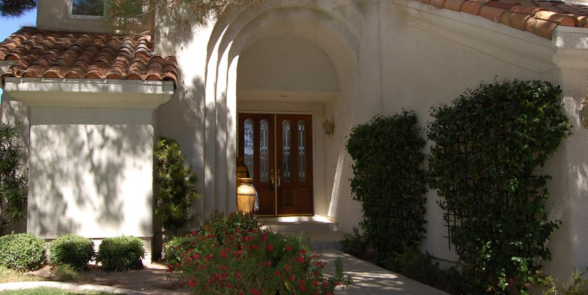Canyon-Gate-Country-Club-home-8920-Rainbow-Ridge-Dr
