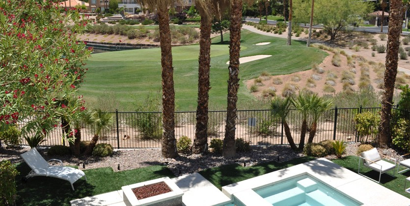Canyon-Gate-Country-Club-home-9041-Opus-Dr