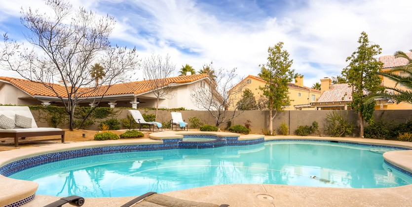 Desert-Shore-home-7924-Rockbridge-Circle