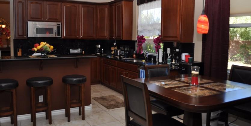 Eagle-Canyon-West-Luxury-home-5923-Vizzi-Court