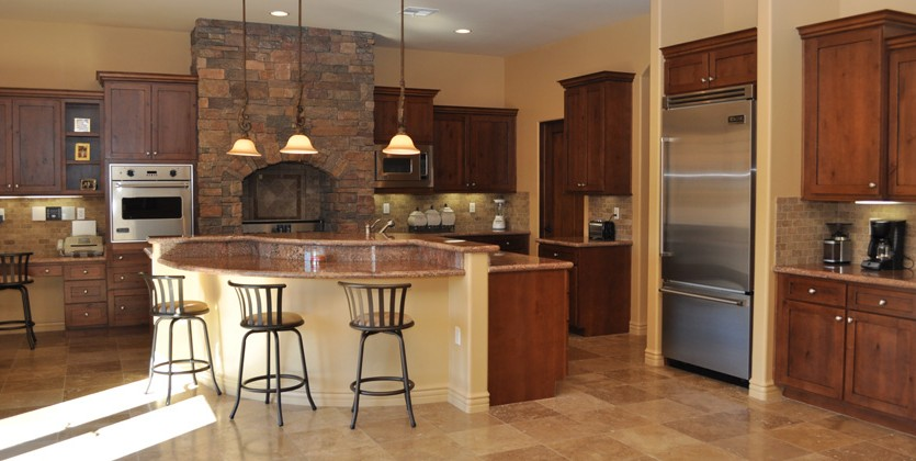 Henderson-home-901-Calville-Estates