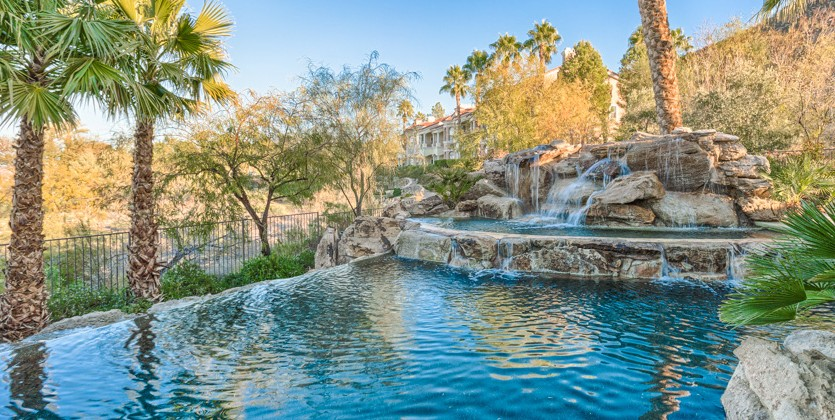 Lake-Las-Vegas-home-42-Via-Tiberius-Way