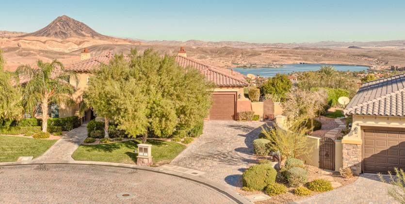 Lake-Las-Vegas-home-6-Carmenere-Ct