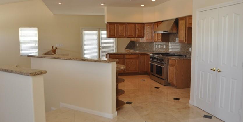 Lamplight-Estates-home-7460-Real-Quiet-Dr