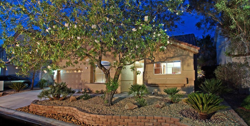 Portraits-at-Painted-Desert-home-5048-Forest-Oaks-Dr