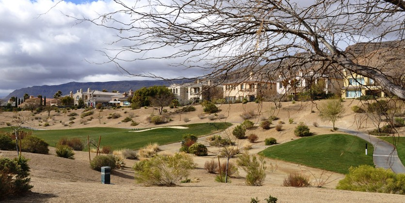 Red-Rock-Country-Club-home-2787 Turtle Head Peak