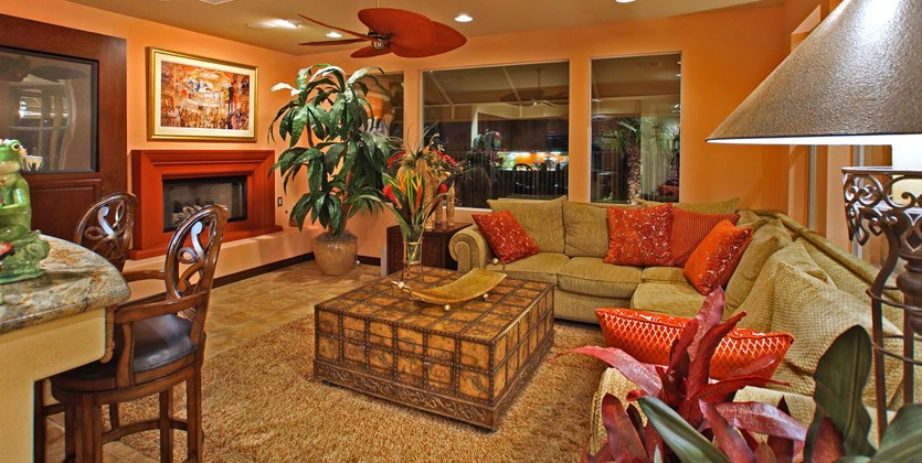 Red-Rock-Country-Club-home-3050-Soft-Horizon