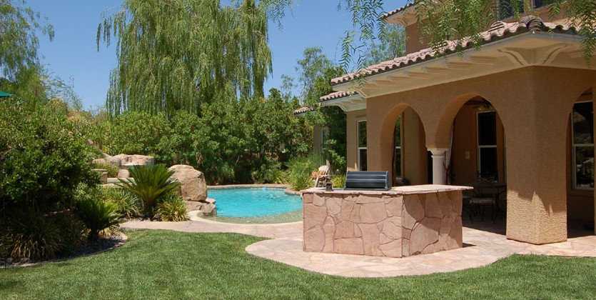 las-vegas-estate-home-1501-chambolle-court