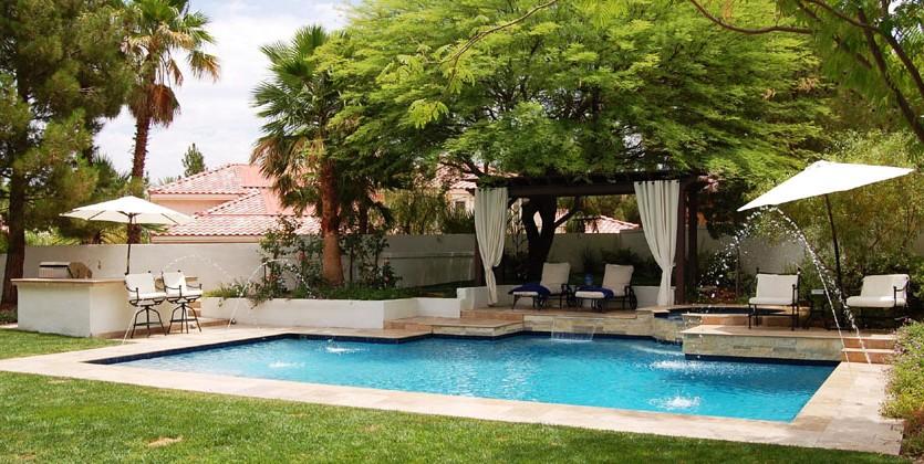 las-vegas-estate-home-2024-redbird