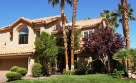 canyon-gate-country-club-home-2132-bay-hill