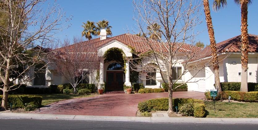 las-vegas-estate-home-2209-Glenbrook-Way