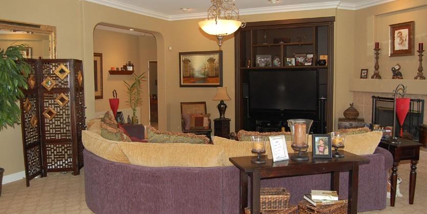 las-vegas-estate-home-2278-candlestick-ave