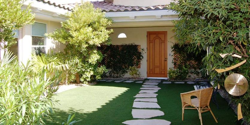 las-vegas-estate-home-23-tapadero