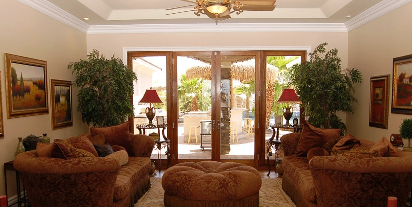 las-vegas-estate-home-3995-west-jo-rae