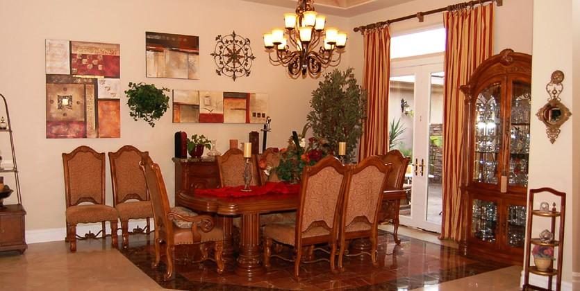 las-vegas-estate-home-413-st-andrews