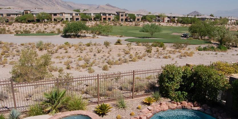 las-vegas-estate-home-513-pinnacle-heights-lane
