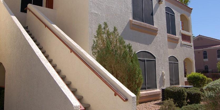 las-vegas-estate-home-700-carnegie