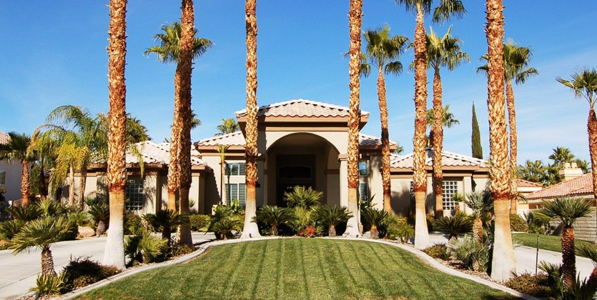 las-vegas-estate-home-7412-oak-grove