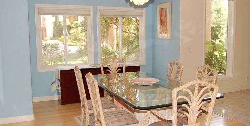 las-vegas-estate-home-8625-titleist-circle