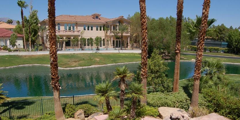-Canyon-Gate-Country-Club-home-8756-rainbow-ridge