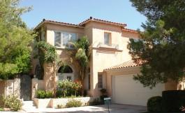 las-vegas-estate-home-9048-opus