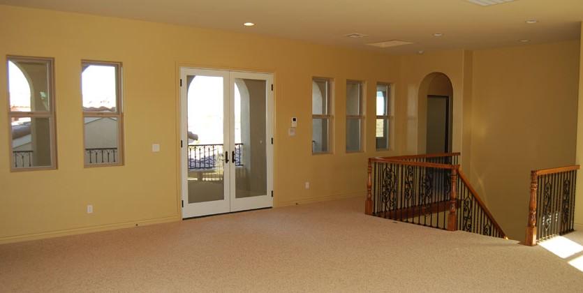 henderson-estate-home-905-calville-estates