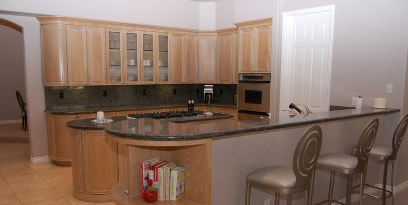 las-vegas-estate-home-9612-grand-isle-lane
