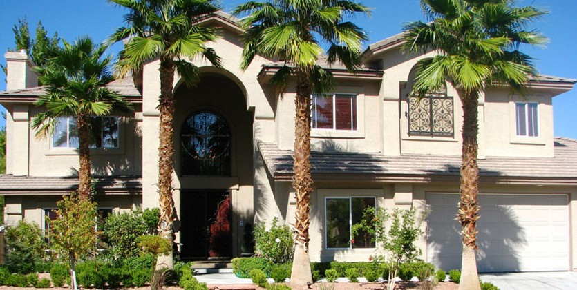 las-vegas-estate-home-9912-fox-springs