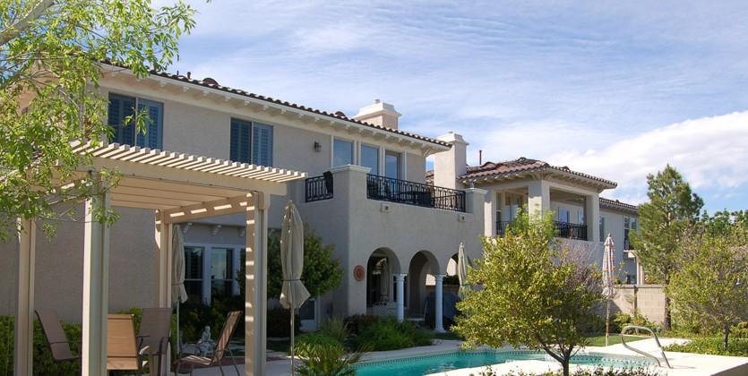 the-vineyards-home-1400-French-Merlot
