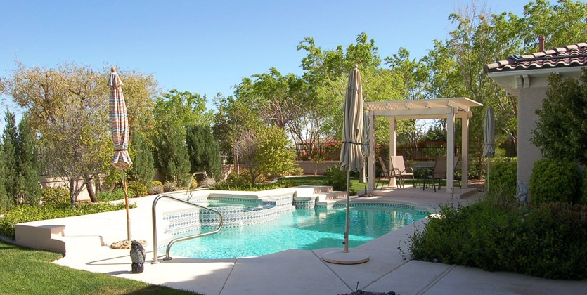 The Vineyards Home for Sale, 1400 French Merlot Ct, Las ...