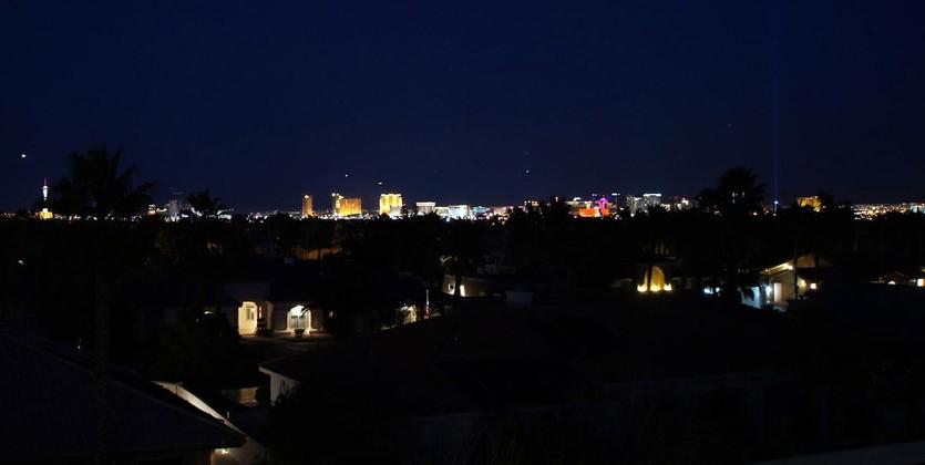 Aurora-View-Estates-home-1408-Marbella-Ridge