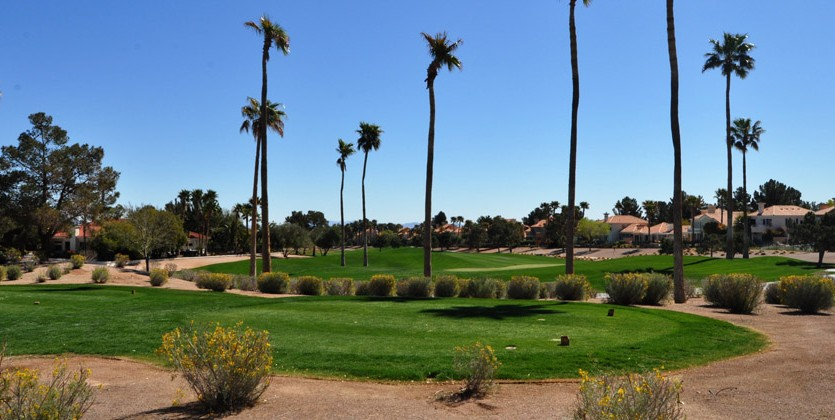 Canyon-Gate-Country-Club-home-2012-Gray-Eagle-Way
