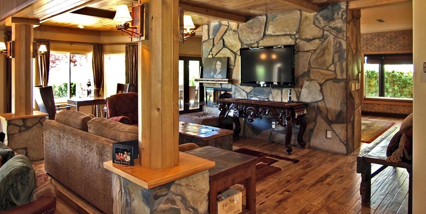 Canyon-Gate-Country-Club-home-8608-Kiel-Ridge