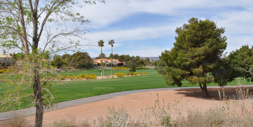 Canyon-Gate-Country-Club-home-8613-Canyon-View-Dr