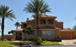 Lake-Las-Vegas-home-54-Grand-Miramar