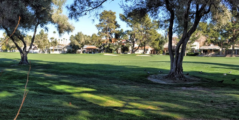 Las-Vegas-Country-Club-home-2920-Augusta-Dr