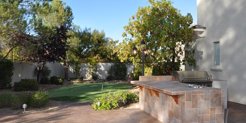 Palisades-home-10212-Stone-Briar-Ct