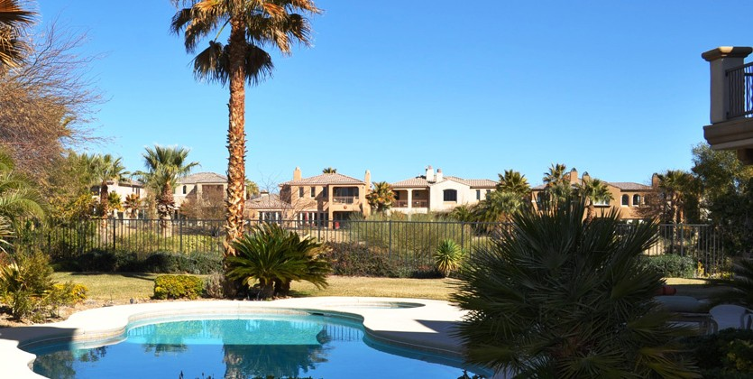 Red-Rock-Country-Club-home-11368-Golden-Chestnut-Place