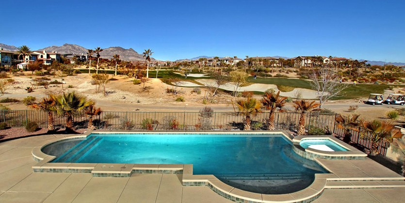 Red-Rock-Country-Club-home-11654-Morning-Grove