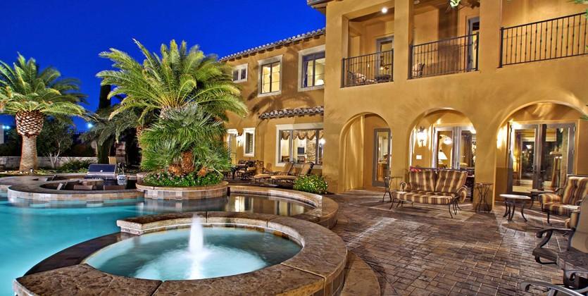 Seven-Hills-home-1308-Villa-Barolo