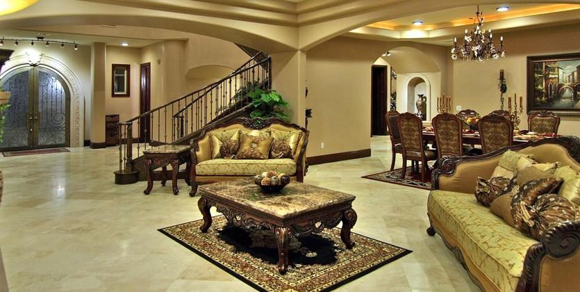 Seven-Hills-home-1529-Villa-Rica-Dr
