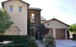 Southern-Highlands-home-4251-San-Alivia-Court