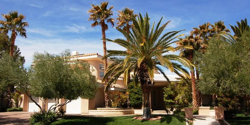 Spanish-Hills-home-4927-Spanish-Heights