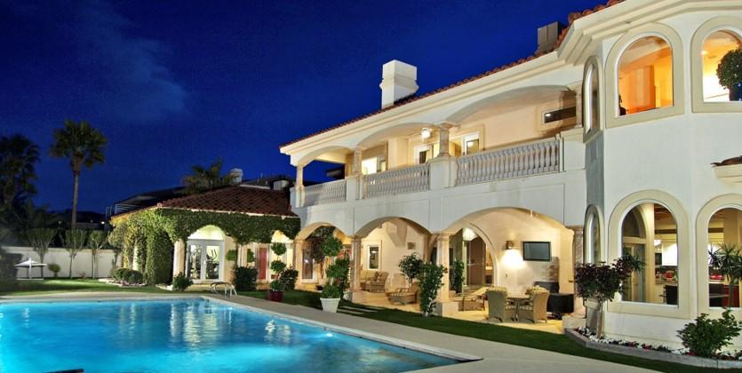 Spanish-Hills-home-5030-Spanish-Hills