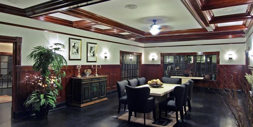Spanish-Trail-home-12-Vintage-Court