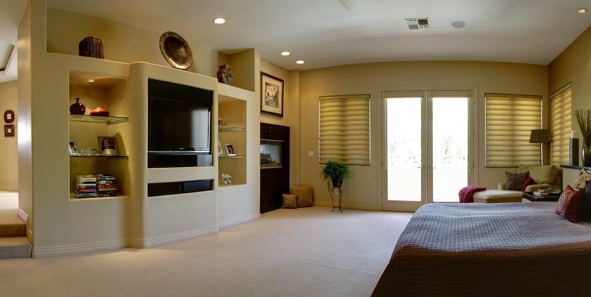 Ten-Oaks-home-1509-Golden-Oak-Dr