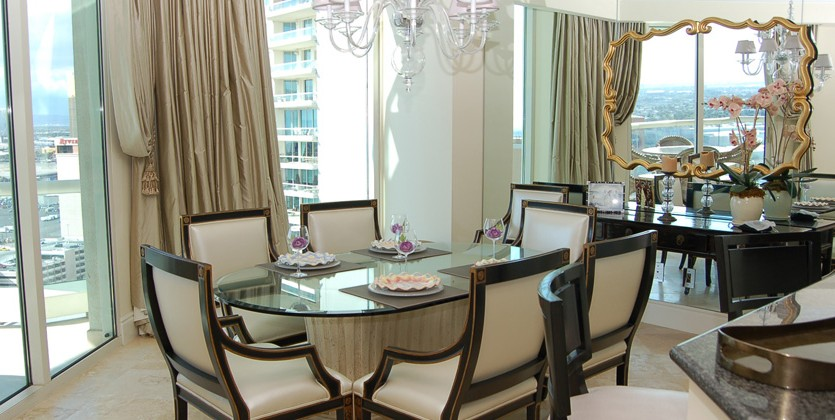 Turnberry-Place-home-2857-Paradise