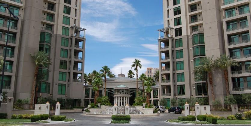 las-vegas-estate-home-1-hughes-center-dr-507