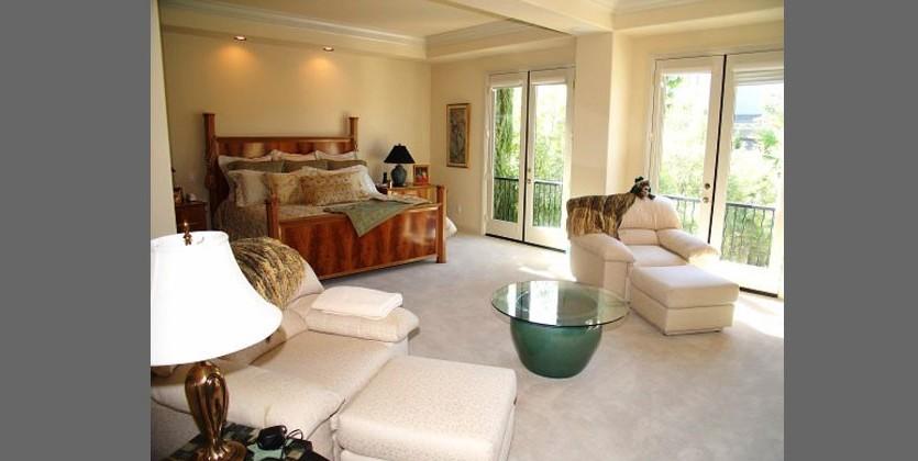 las-vegas-estate-home-117-S-royal-ascot